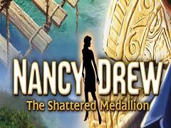 Nancy Drew, 30 e lode!