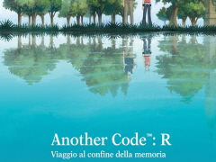 Another Code approda su Wii!