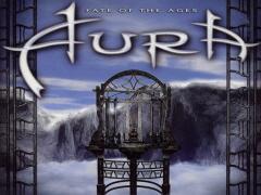 Aura - Mondi Paralleli