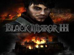 Demo inglese per Black Mirror 3!