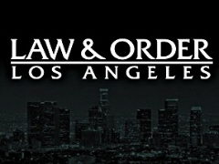 Telltale annuncia Law & Order: Los Angeles!