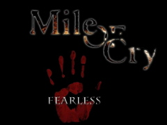 Mile of Cry!