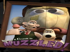Wallace & Gromit Episode 3 is coming!