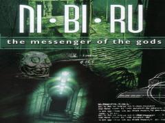 Ni.Bi.Ru: Il Messaggero degli Dei