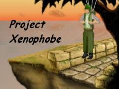 Project Xenophobe