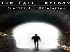 Nuove immagini e video per The Fall Trilogy - Chapter 1!