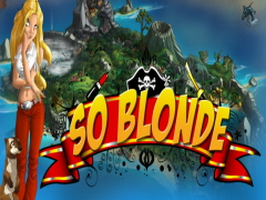 Online il trailer di So Blonde!