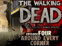 Recensione: The Walking Dead - Ep. 4: Around Every Corner
