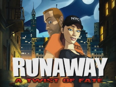 Nuovo video per Runaway 3!