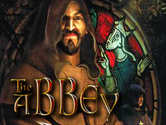 Prime immagini in game e trailer per The Abbey!