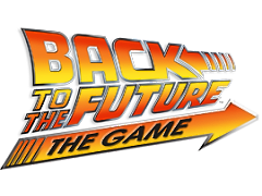 Back to the Future disponibile in DVD!