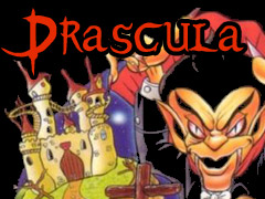 Drascula