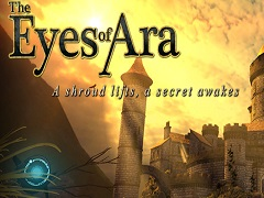 Nuovo trailer per The Eyes of Ara