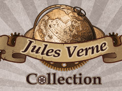 Adventure Productions annuncia Jules Verne Collection!