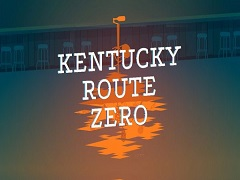 Recensione: Kentucky Route Zero - Act 3