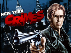 Yesterday cambia nome in Italia: New York Crimes