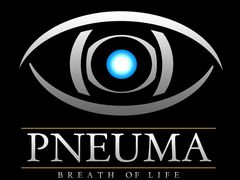 Pensiero laterale con Pneuma: Breath of Life