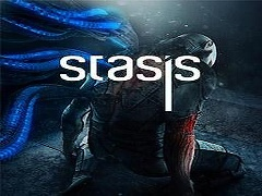 Recensione: Stasis