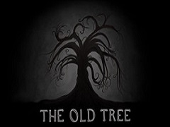 Recensione: The Old Tree