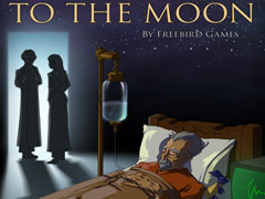 Recensione: To the Moon