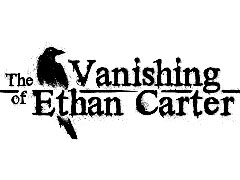 Benvenuti a Red Creek Valley (The Vanishing Of Ethan Carter)