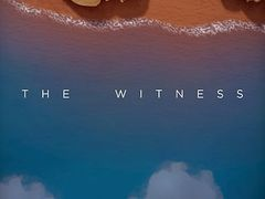 Road to E3: The Witness