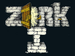 Un post mortem per Zork