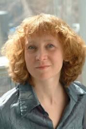 Intervista: Geneviève Lord, Produttore di Myst IV: Revelation