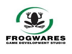 Intervista: Frogwares