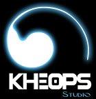 Intervista: Kheops Studio
