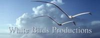 Intervista: White Birds Productions