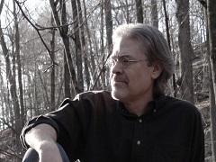Intervista a Rand Miller (parte 1)