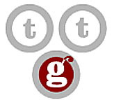 Interview: TellTale Games (english)