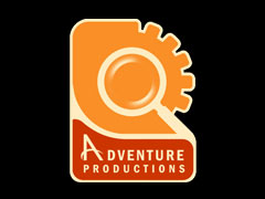 Adventure Productions al Gamecon di Napoli