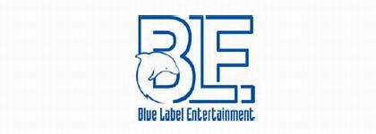 In arrivo due avventure dalla neonata Blue Label Entertainment!