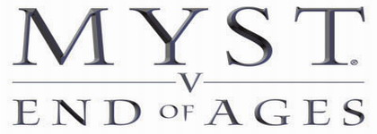 Recensione: Myst V - End Of Ages
